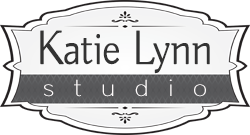 Katie Lynn Studio